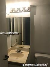 540 BRICKELL KEY DR #830 photo06