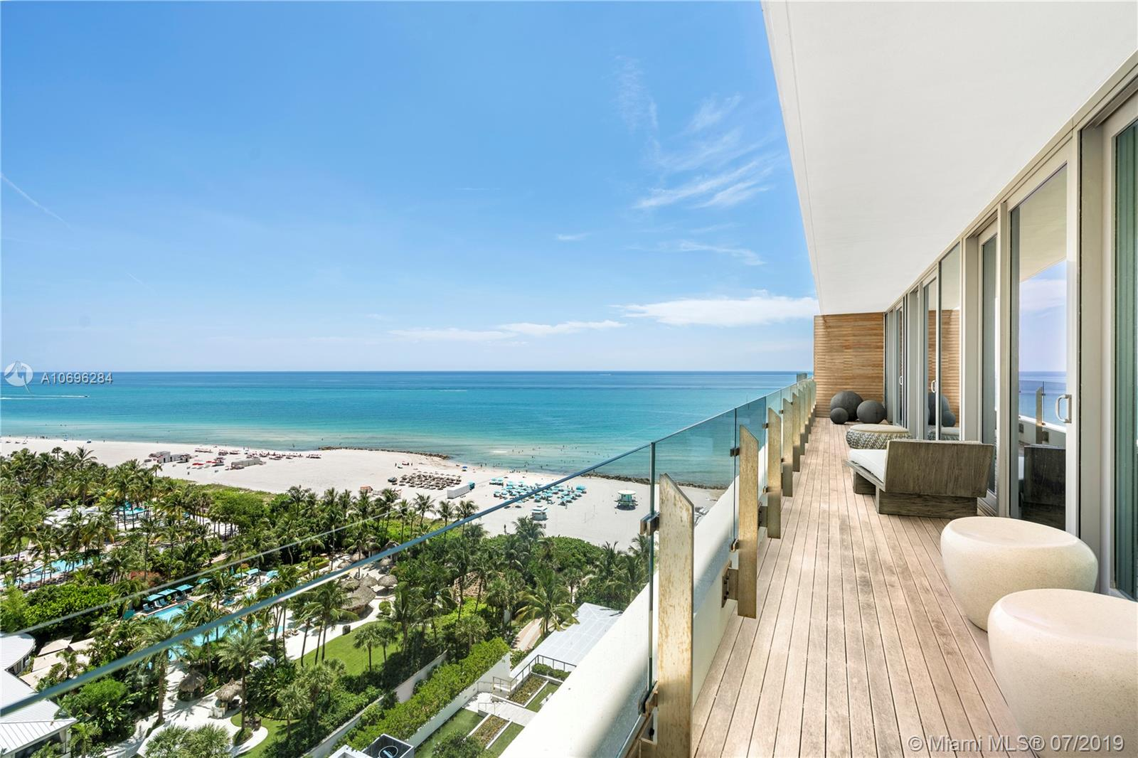 2901 Collins Ave #1409 photo02