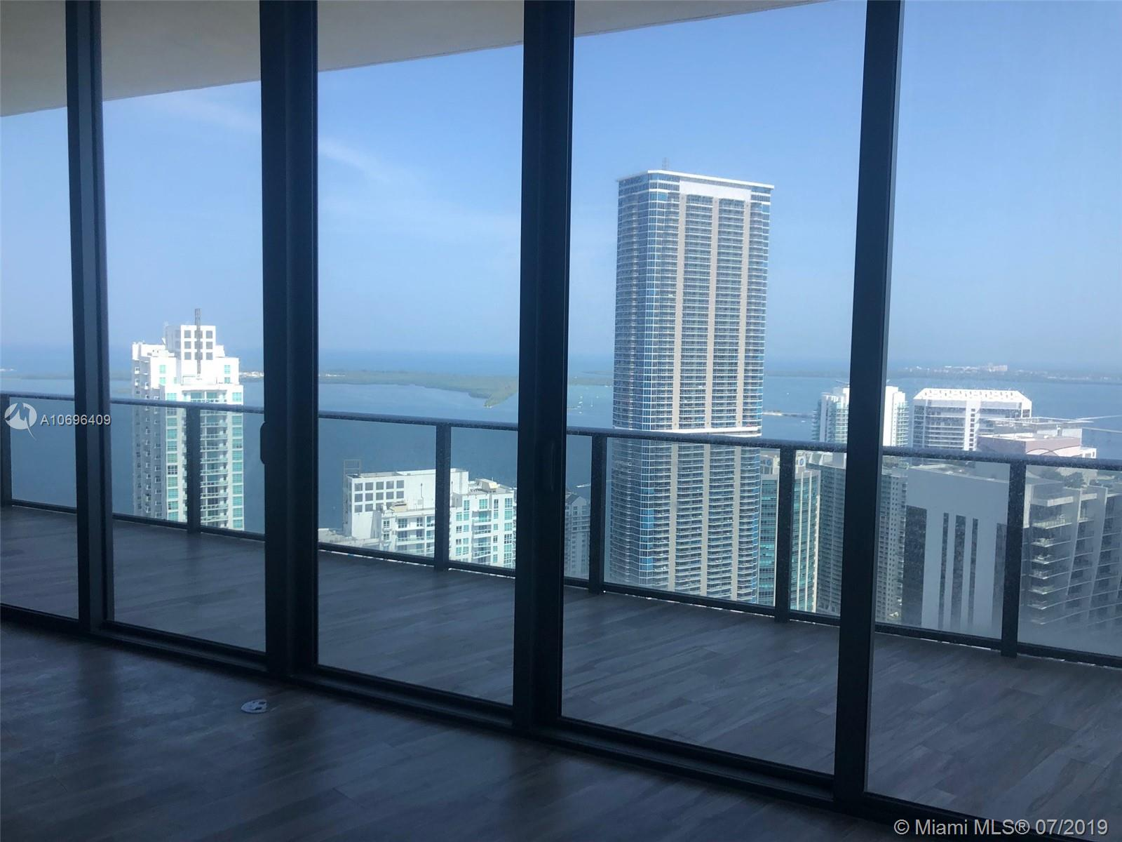 SLS LUX RESIDENCES UNIT MPH5702 PHOTO