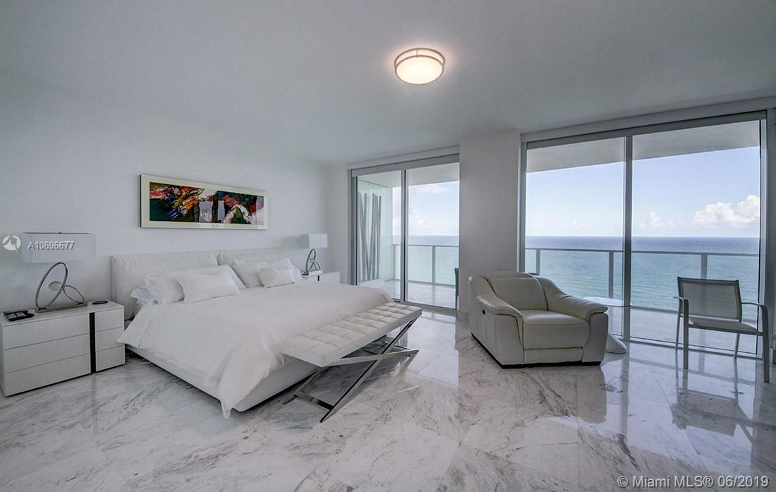 Property 3951 S Ocean Drive #1901 image 14
