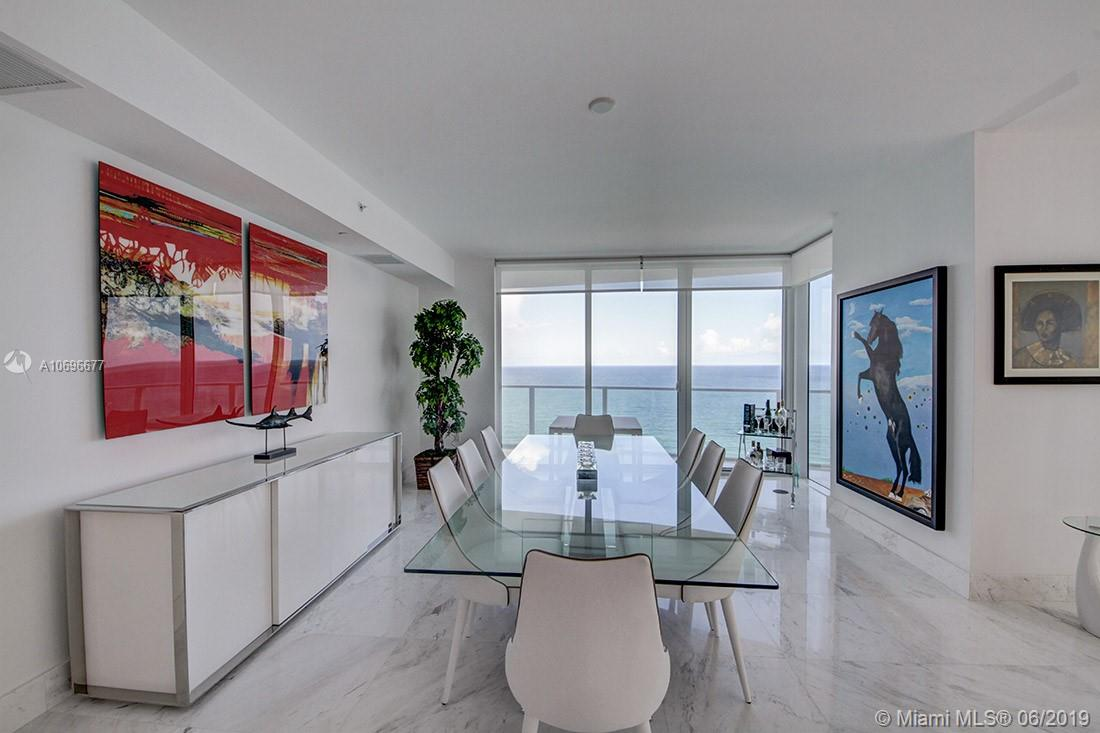 Property 3951 S Ocean Drive #1901 image 15
