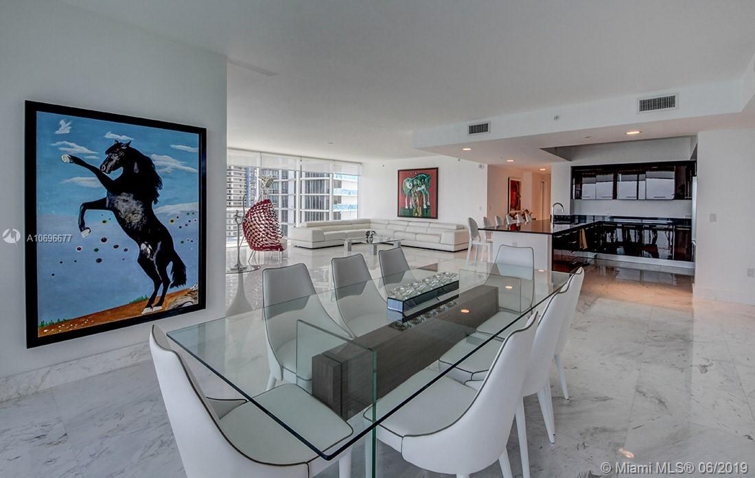 Property 3951 S Ocean Drive #1901 image 16