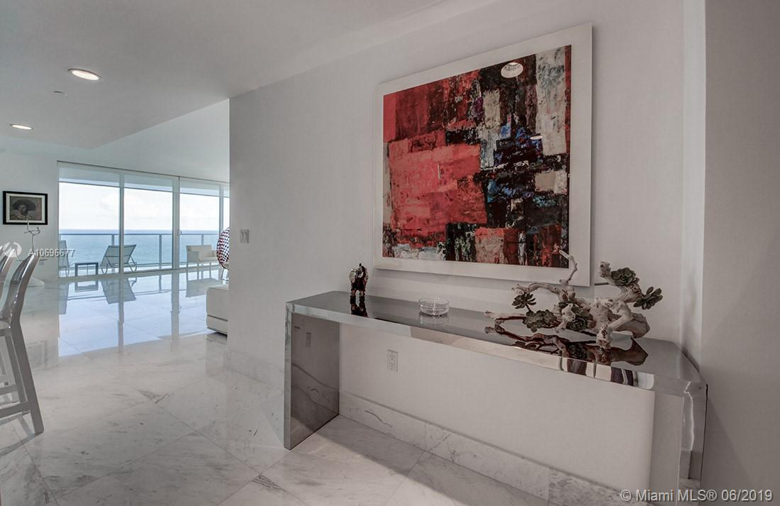 Property 3951 S Ocean Drive #1901 image 21