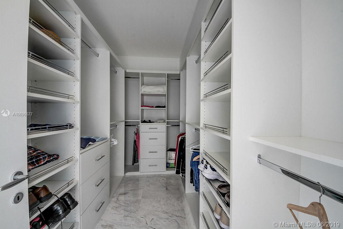 Property 3951 S Ocean Drive #1901 image 25