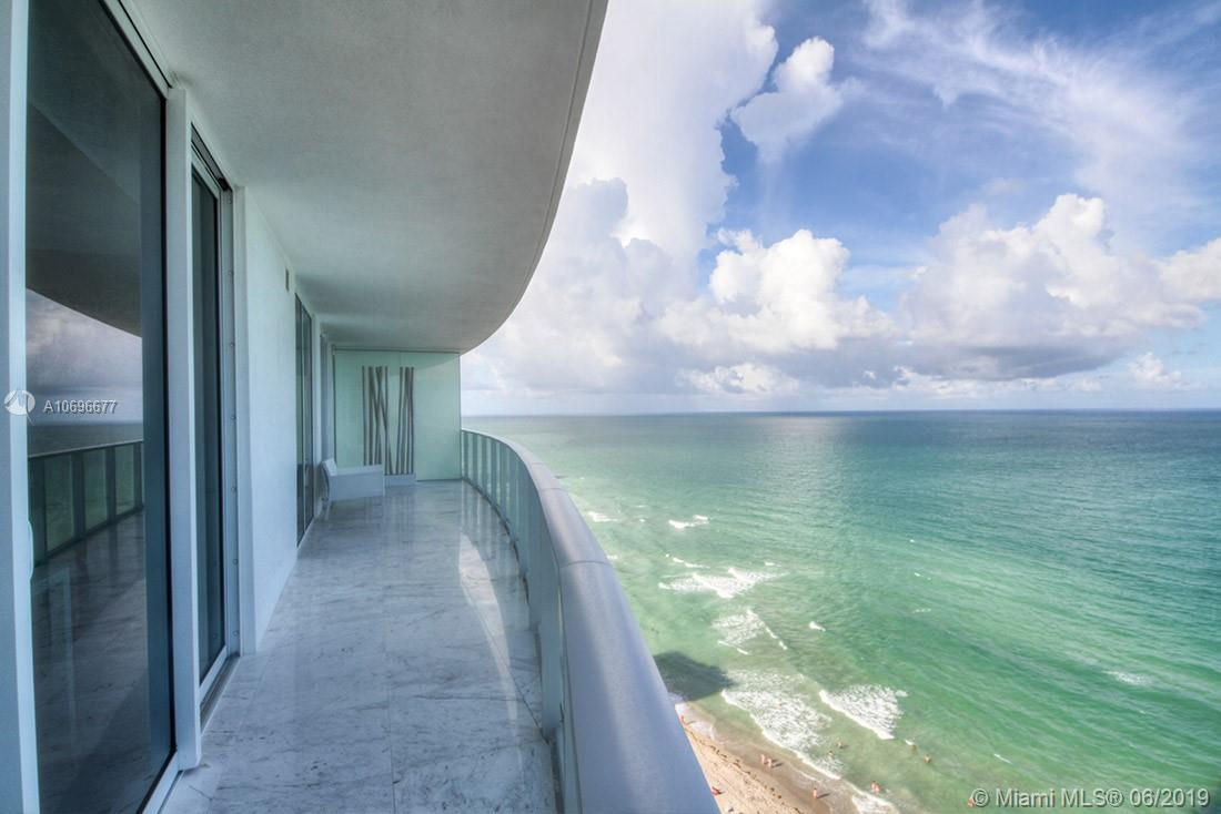 Property 3951 S Ocean Drive #1901 image 26