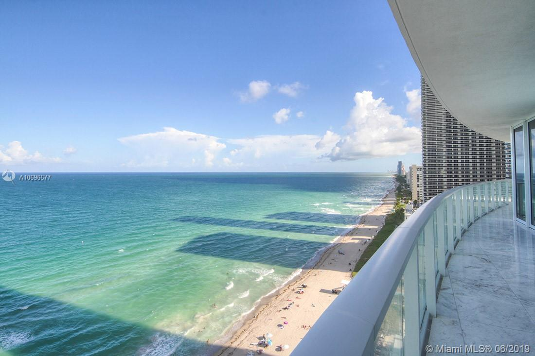 Property 3951 S Ocean Drive #1901 image 28