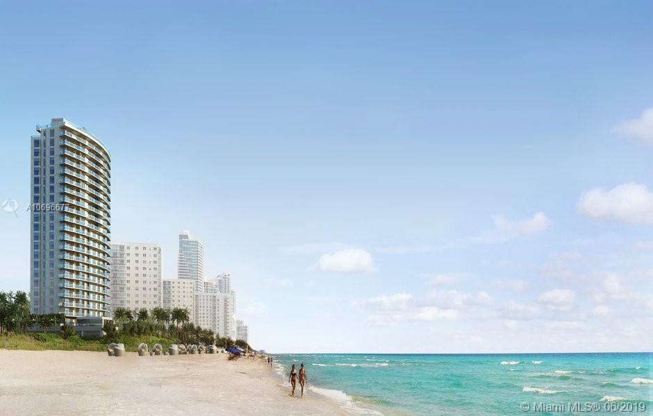 Property 3951 S Ocean Drive #1901 image 2