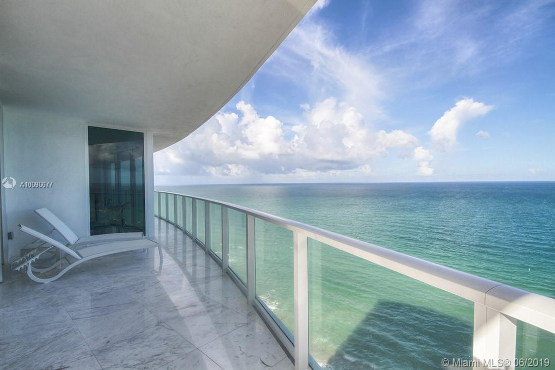 Property 3951 S Ocean Drive #1901 image 29