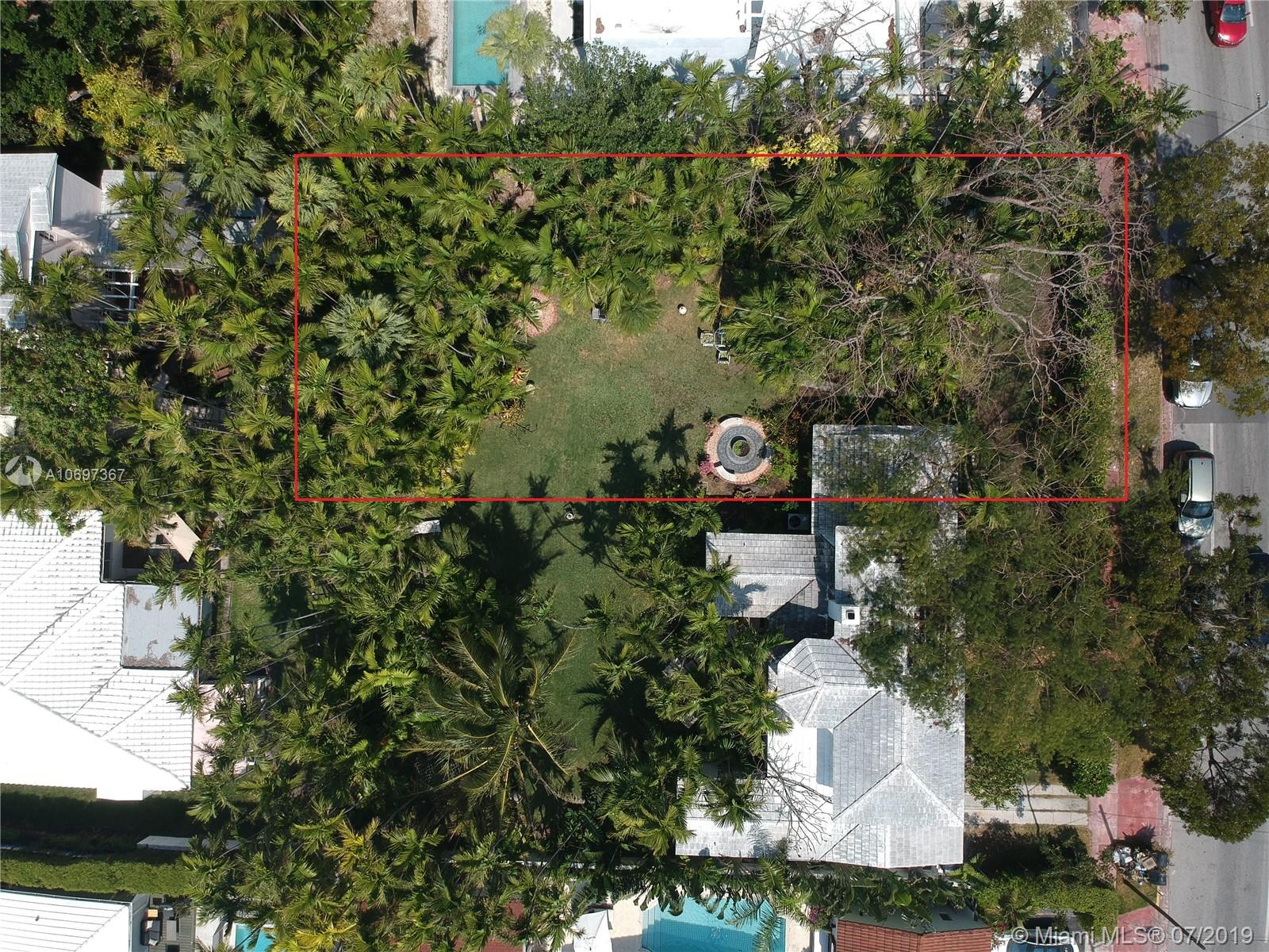 6080 Alton Rd - Miami Beach, Florida