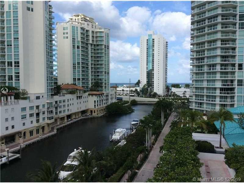 16500 Collins Ave #552 photo01