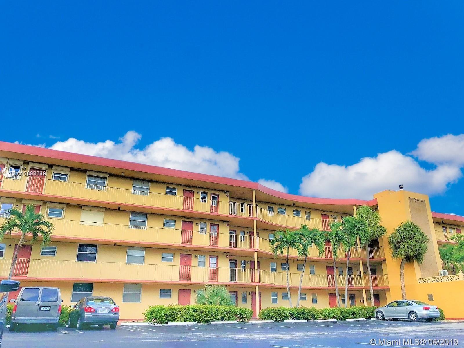 443 NE 195th St # 342, Miami FL 33179