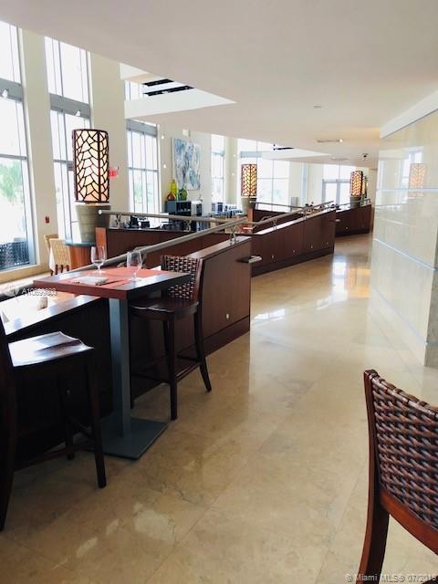 Marenas Resort #1605 - 14 - photo