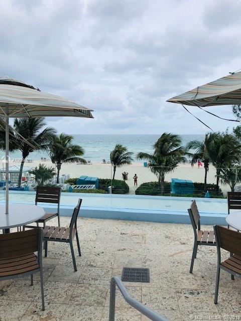 Marenas Resort #1605 - 16 - photo