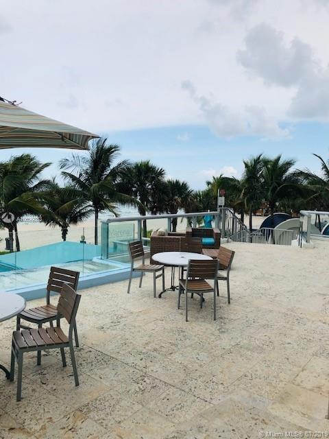 Marenas Resort #1605 - 17 - photo