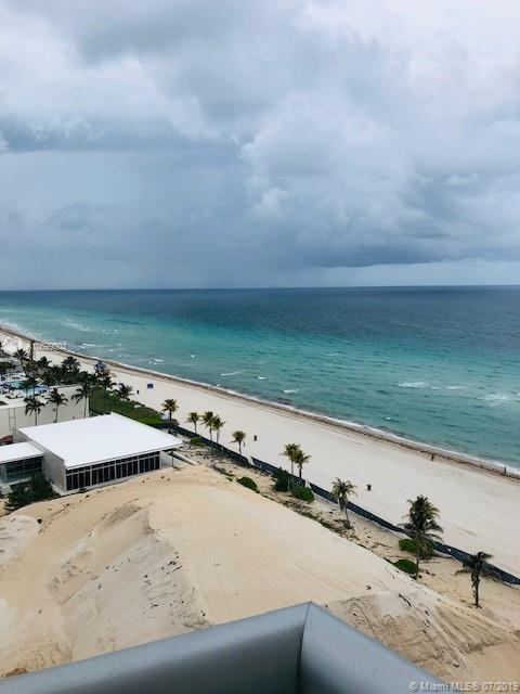 Marenas Resort #1605 - 18 - photo