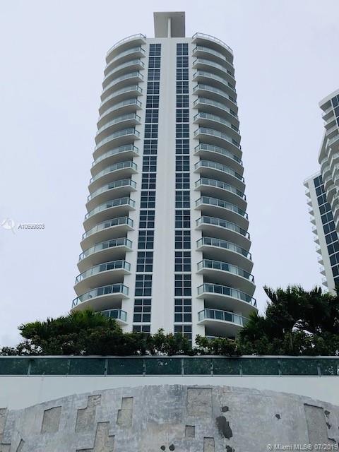 Marenas Resort #1605 - 02 - photo