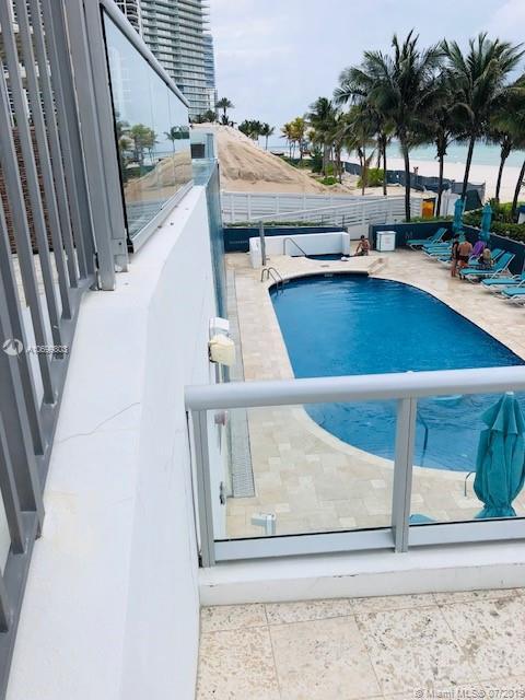 Marenas Resort #1605 - 20 - photo