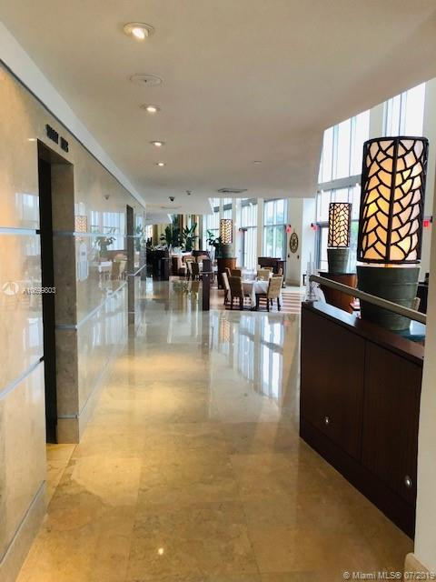 Marenas Resort #1605 - 22 - photo