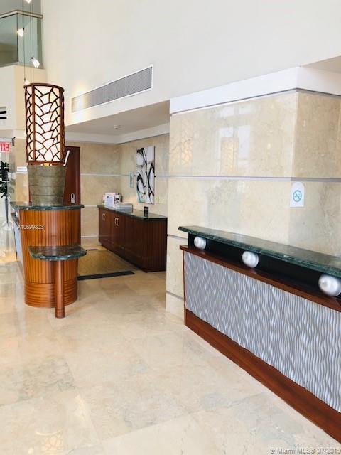 Marenas Resort #1605 - 26 - photo