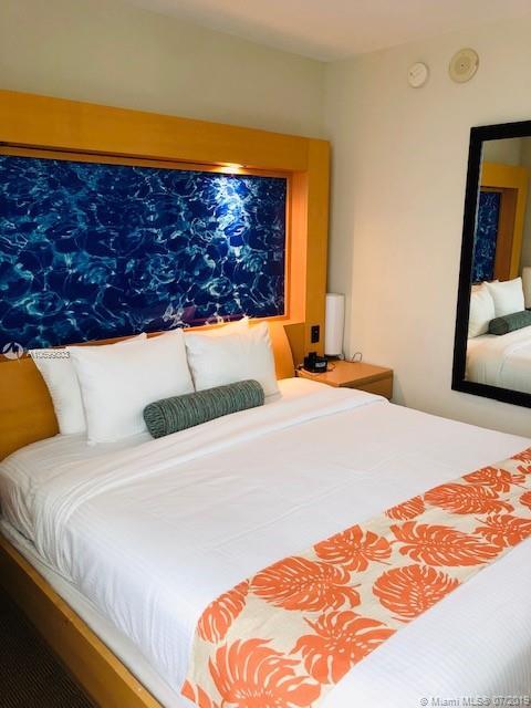 Marenas Resort #1605 - 06 - photo