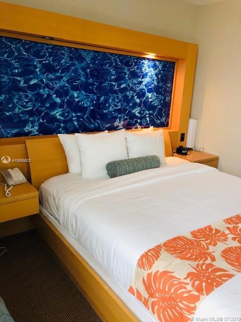 Marenas Resort #1605 - 07 - photo