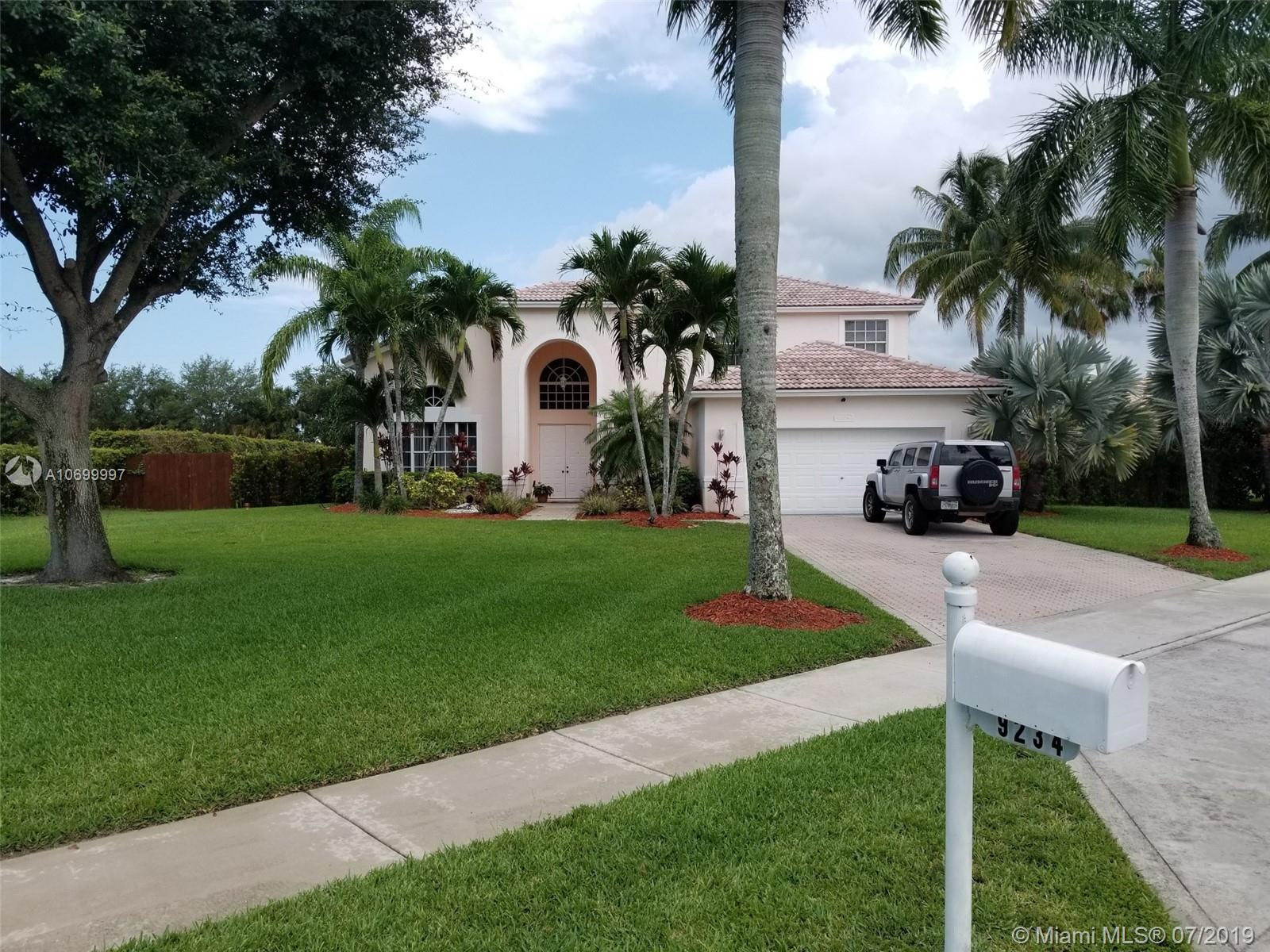9234 Olmstead Dr, Lake Worth, Florida 33467, 5 Bedrooms Bedrooms, ,3 BathroomsBathrooms,Residential,For Sale,9234 Olmstead Dr,A10699997
