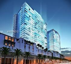 Parque Tower 1 #1703 - 300 Sunny Isles Blvd. #1703, Sunny Isles Beach, FL 33160