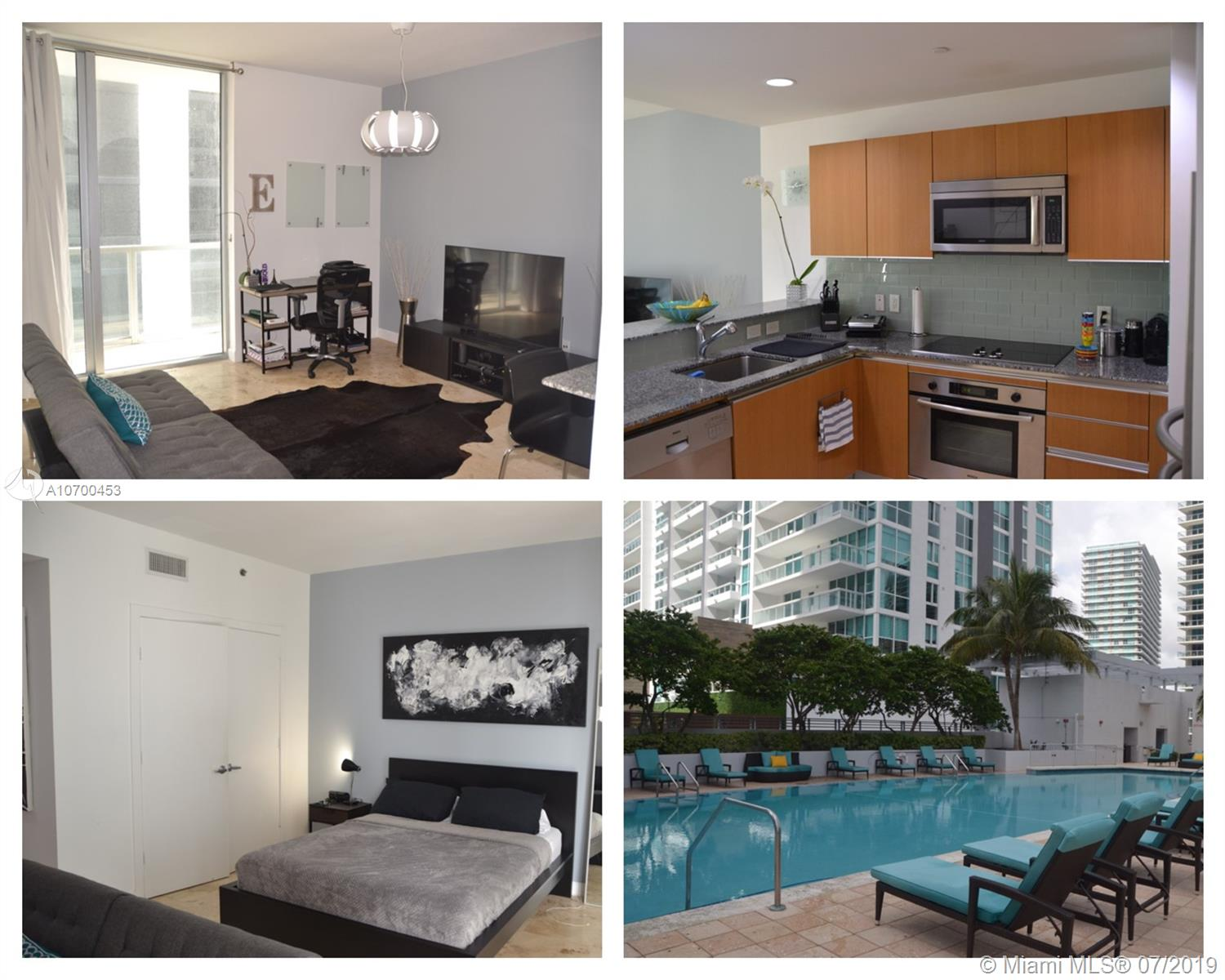 1050 Brickell Ave #1622 photo01