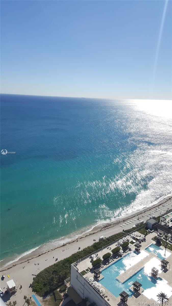 4111 S Ocean Dr #3107 photo011