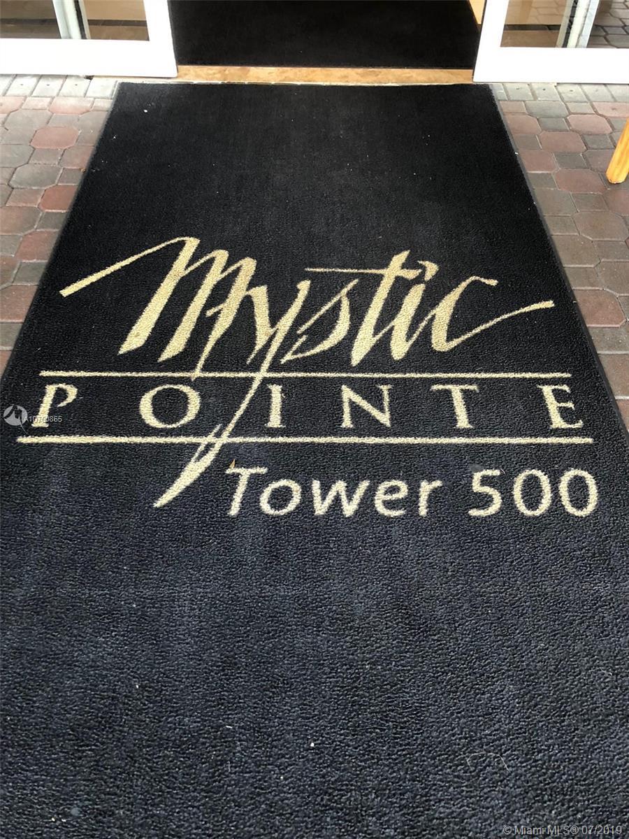 Mystic Pointe #1011 - 36 - photo