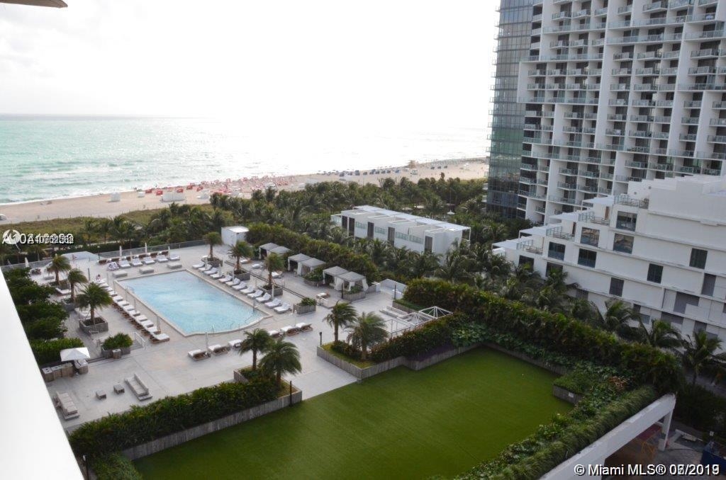 Roney Palace #1002 - 2301 Collins Ave #1002, Miami Beach, FL 33139