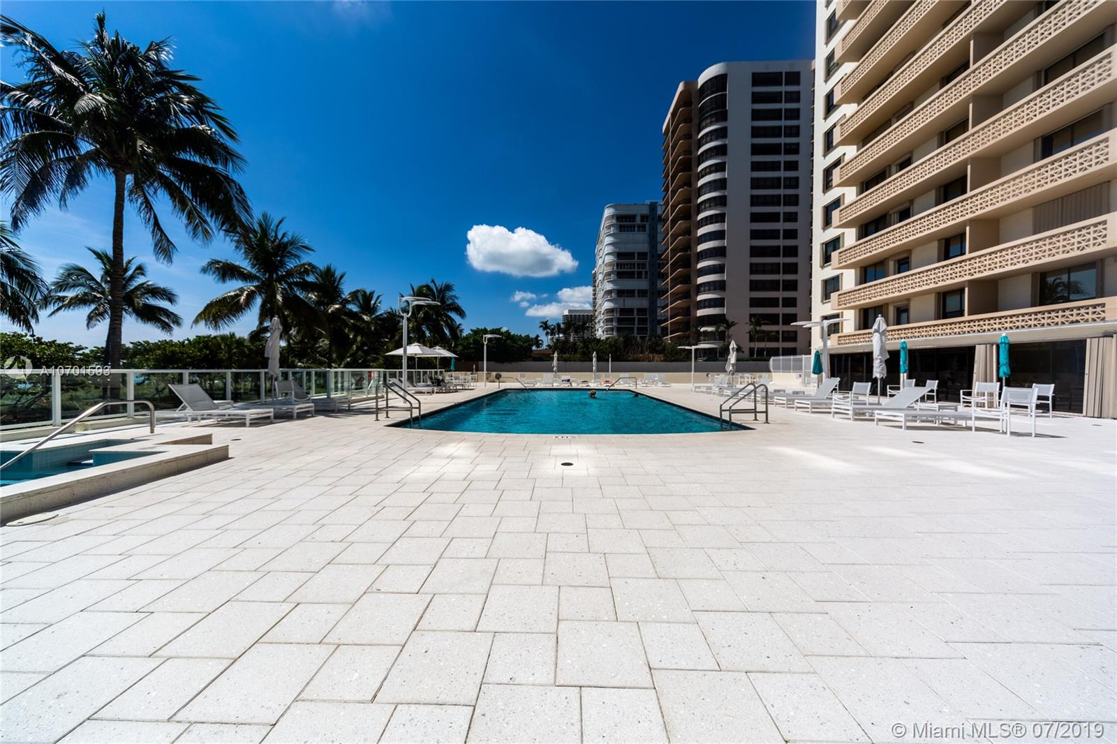 10185 Collins Ave #208 photo020