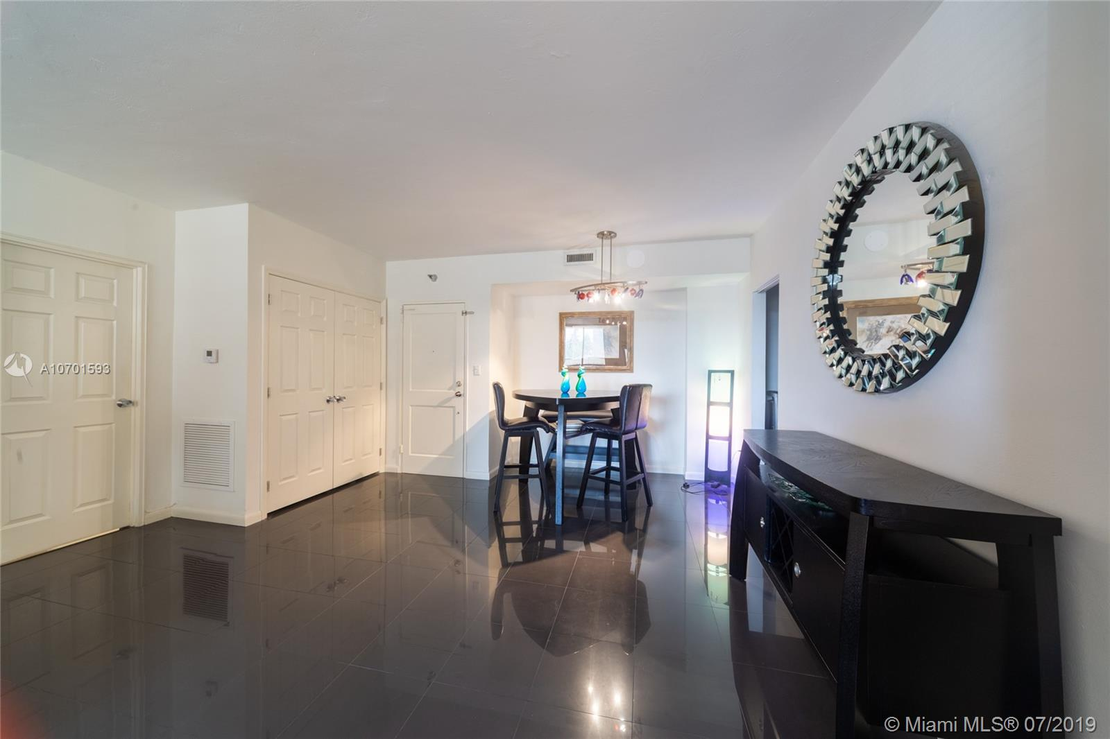 10185 Collins Ave #208 photo09