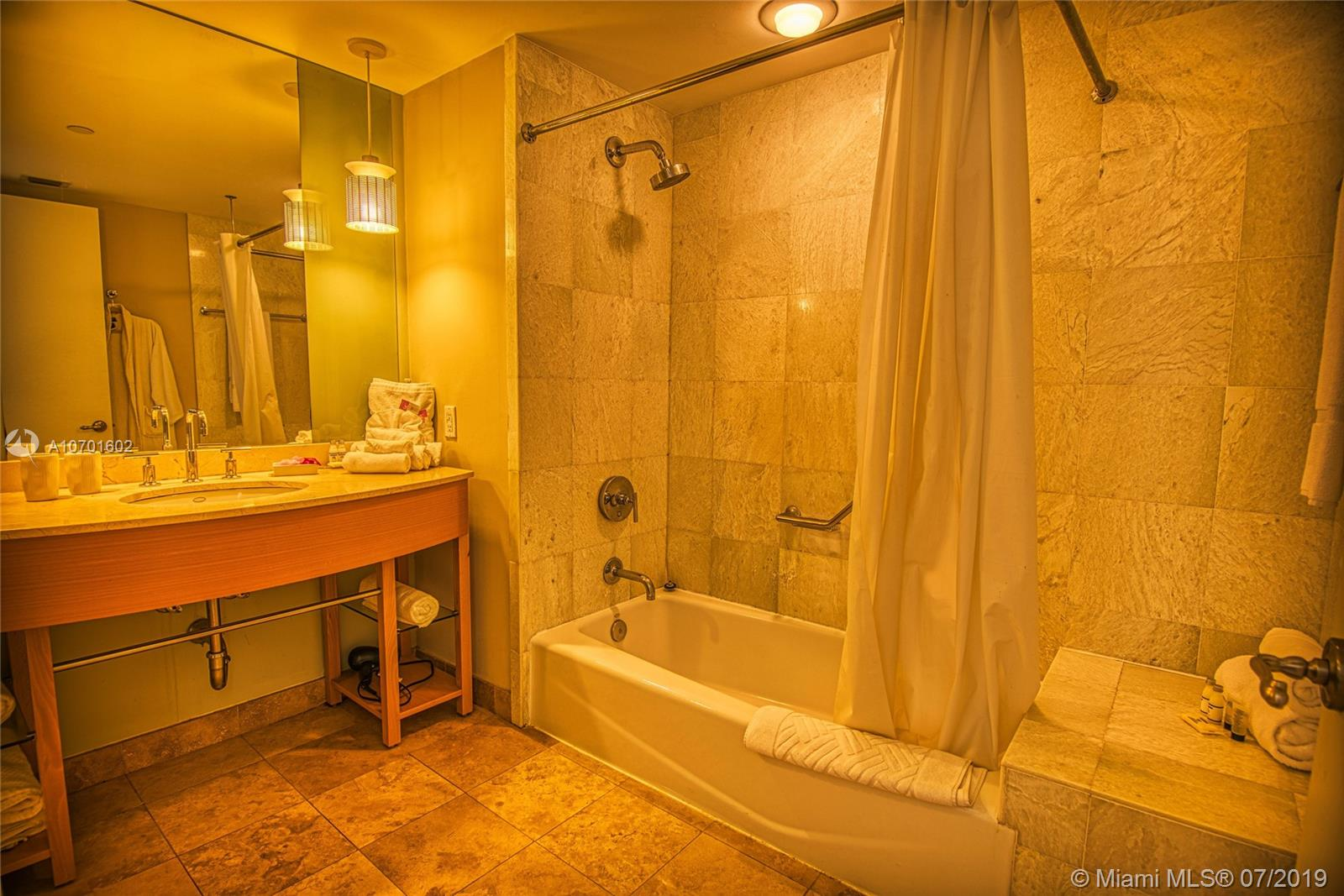 18683 Collins Ave #2204 photo011