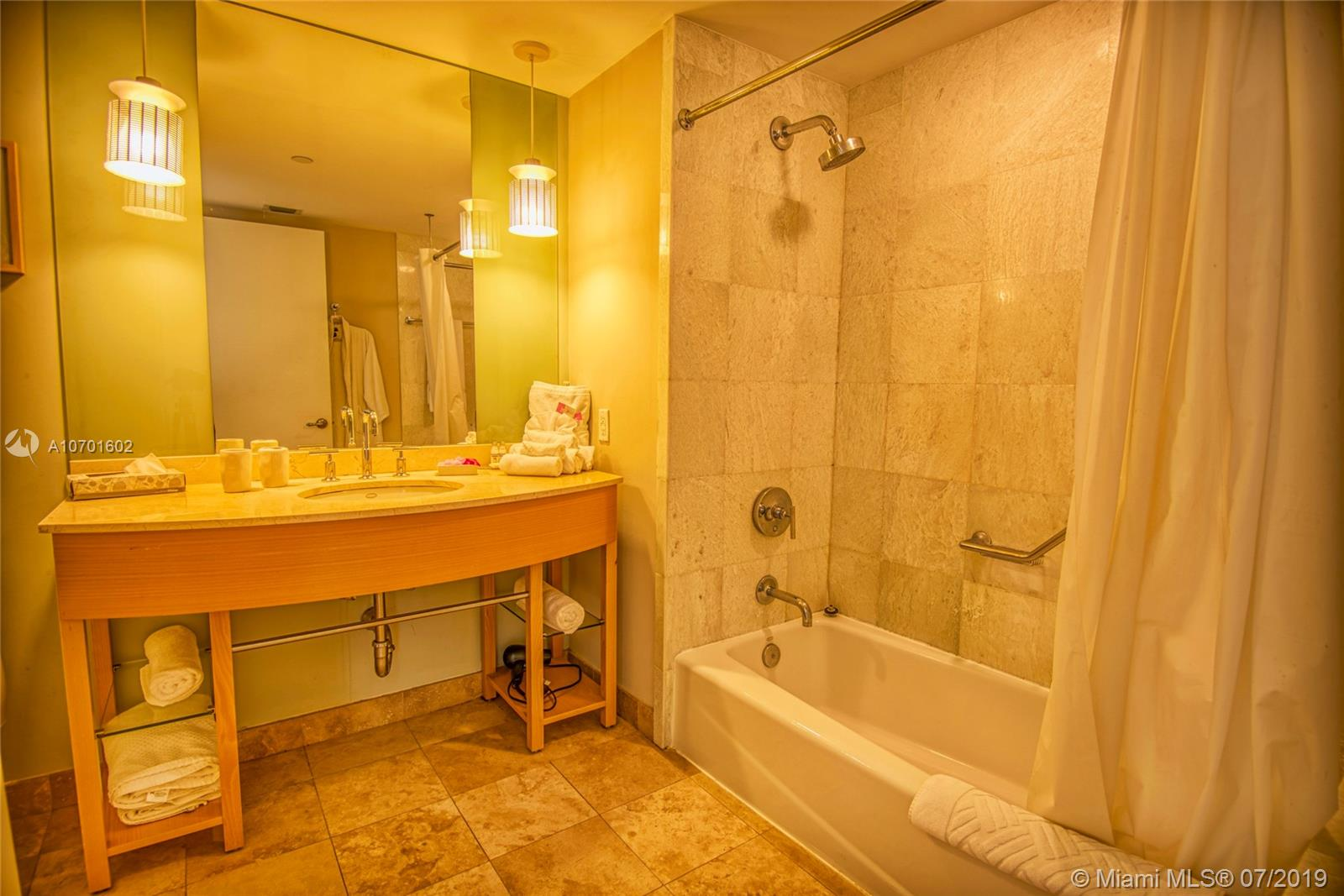 18683 Collins Ave #2204 photo012
