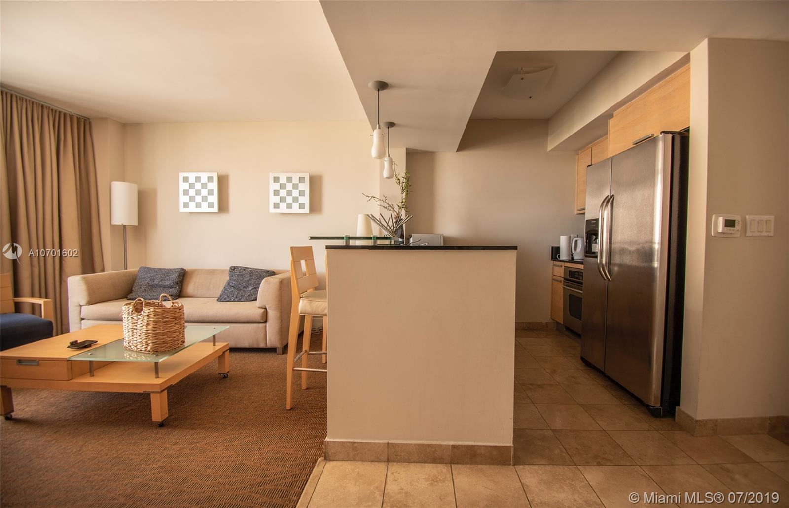 18683 Collins Ave #2204 photo03