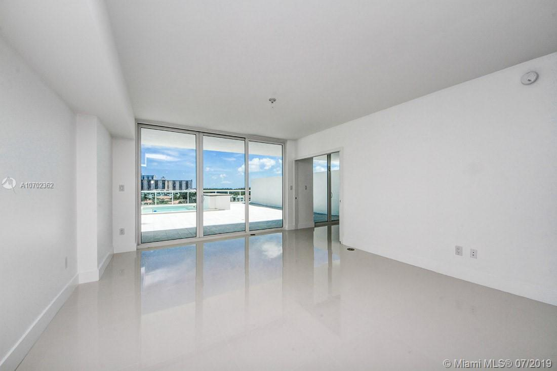 400 Sunny Isles Blvd #620 photo011