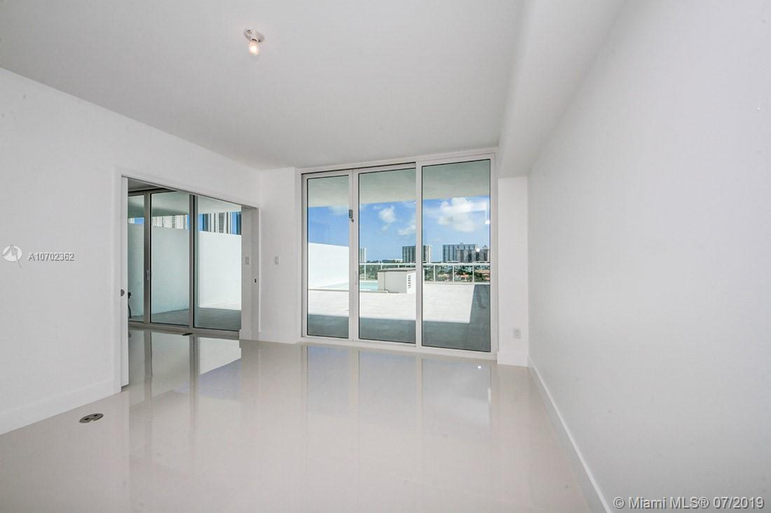 400 Sunny Isles Blvd #620 photo012