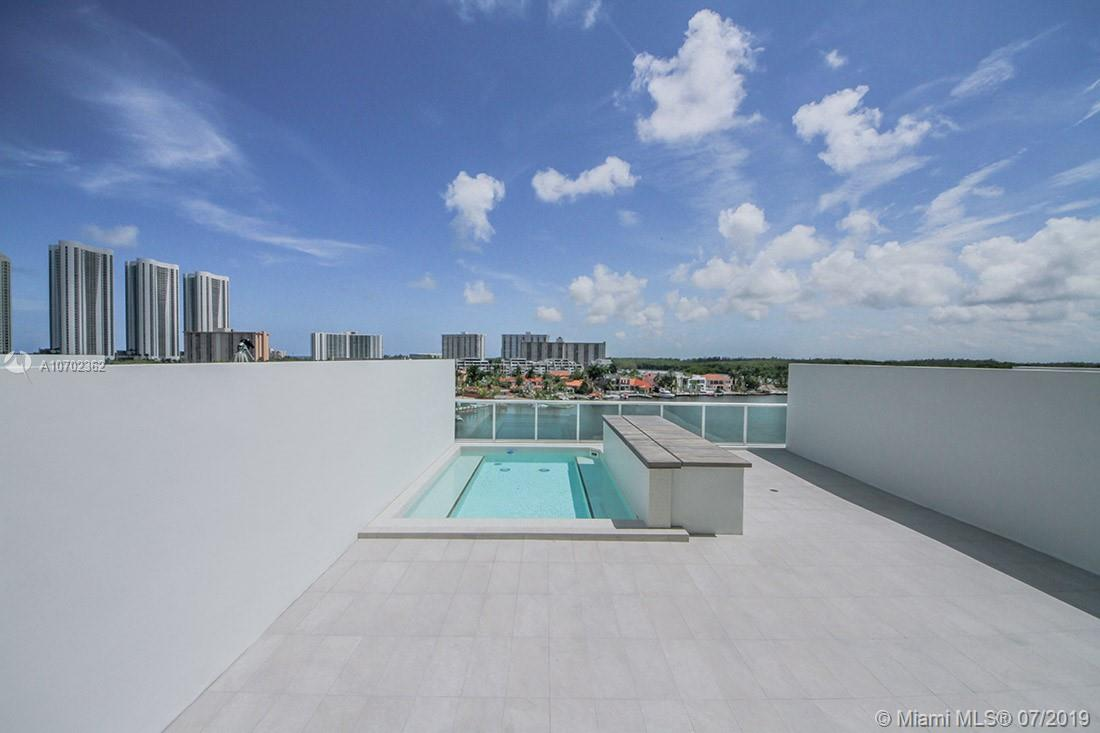 400 Sunny Isles Blvd #620 photo03