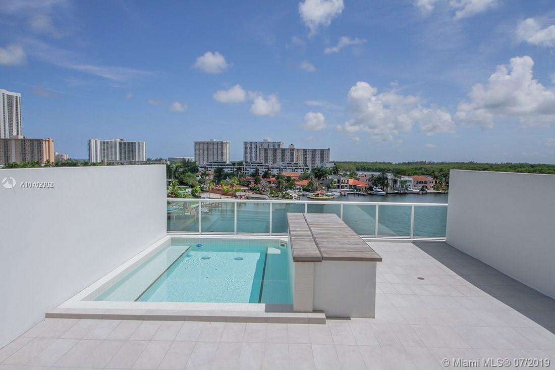 400 Sunny Isles Blvd #620 photo04