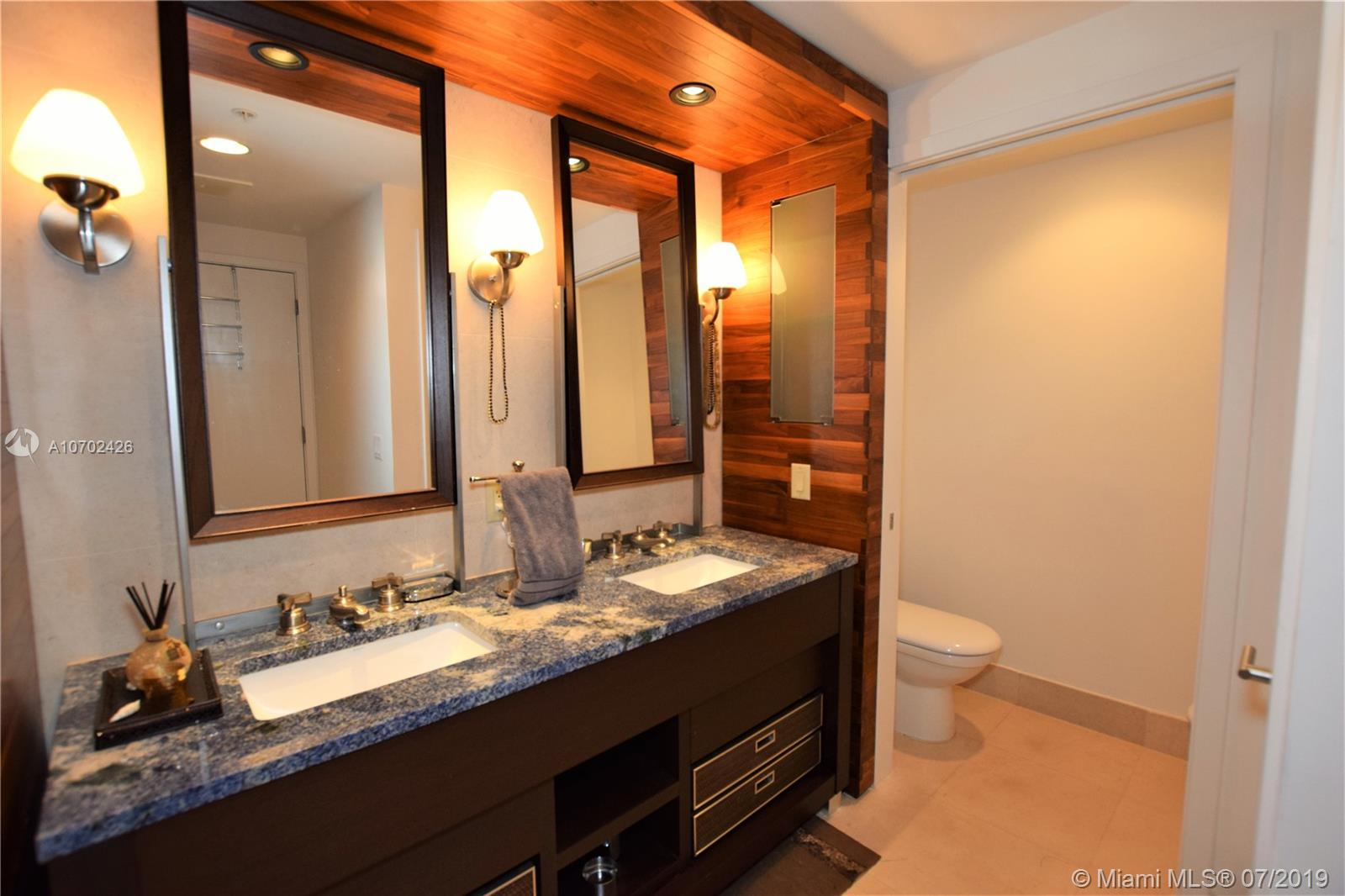 6899 Collins Ave #803 photo011