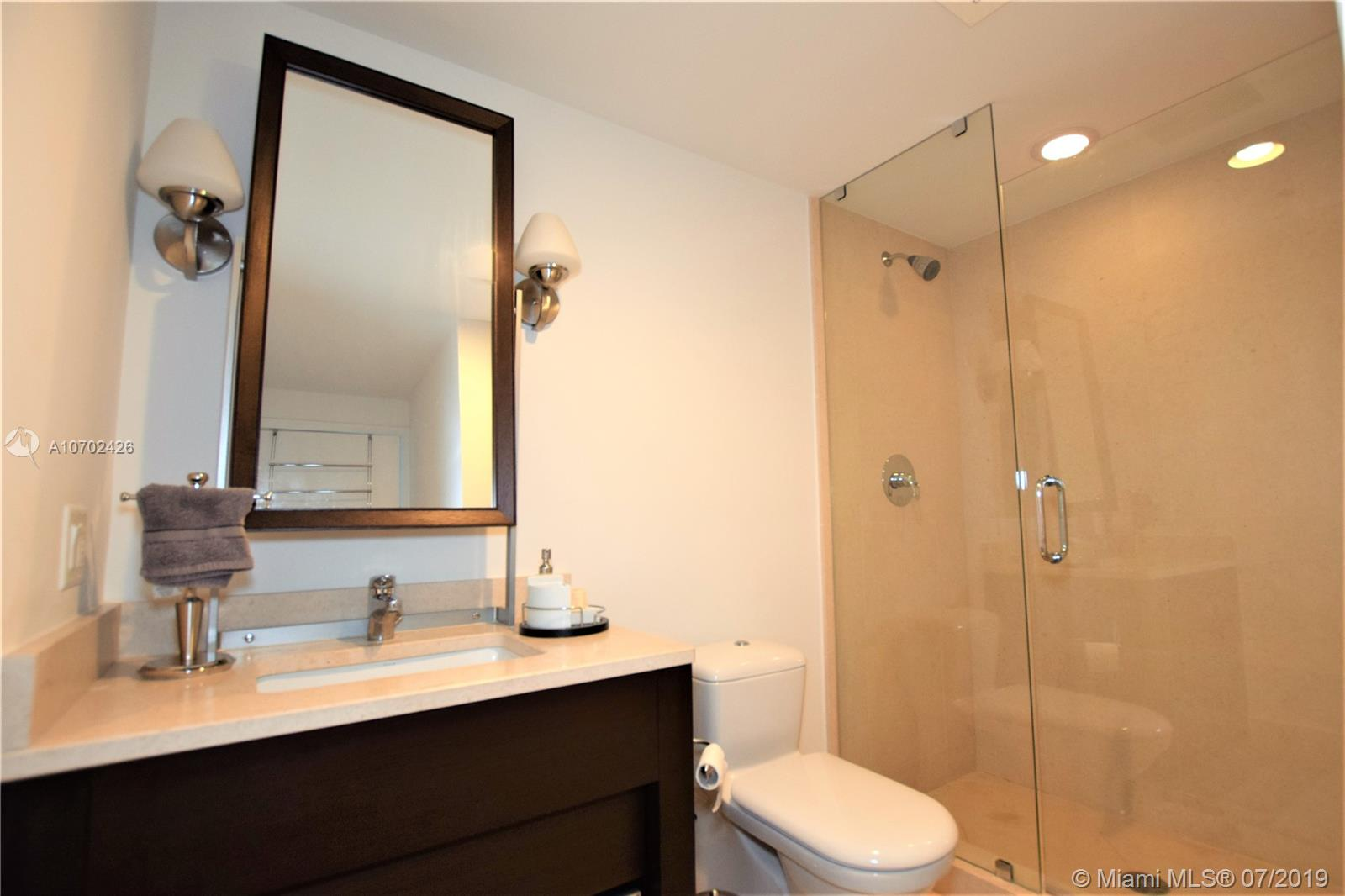 6899 Collins Ave #803 photo015