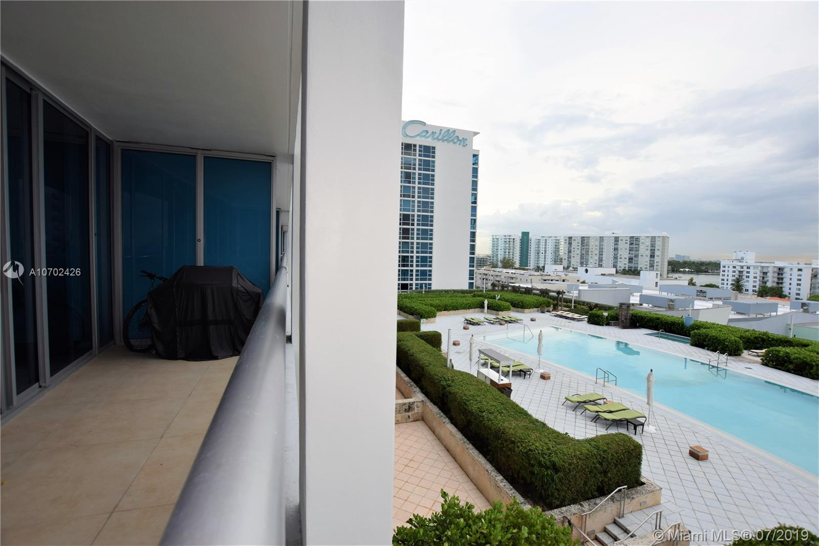 6899 Collins Ave #803 photo016