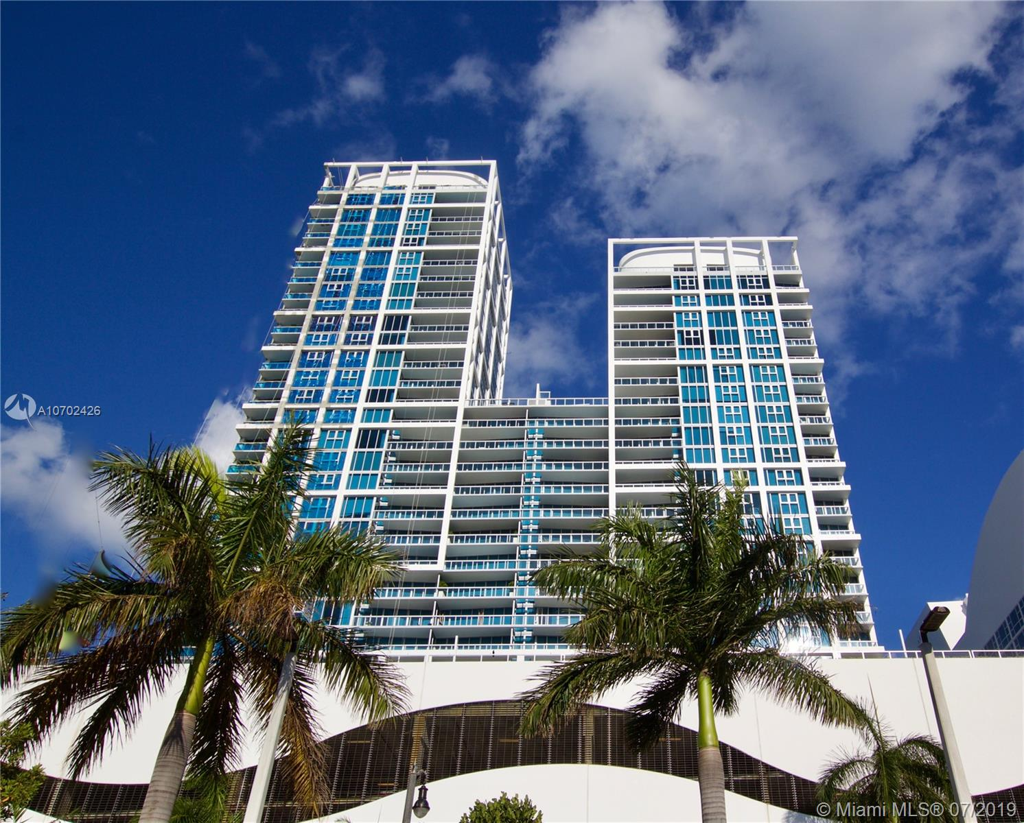 6899 Collins Ave #803 photo02