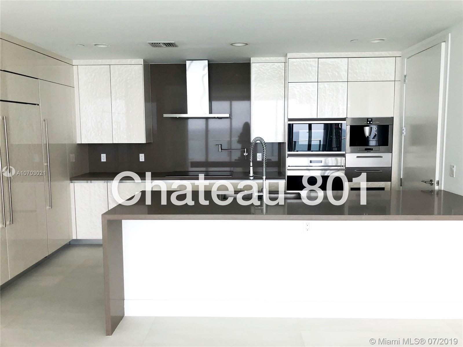 17475 Collins Ave #801 photo01