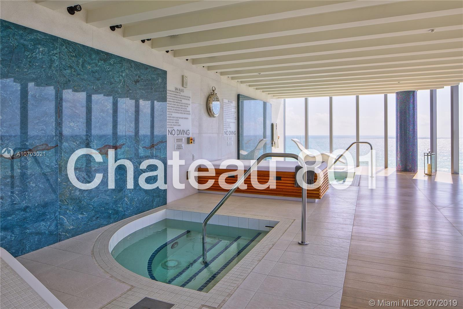 17475 Collins Ave #801 photo011