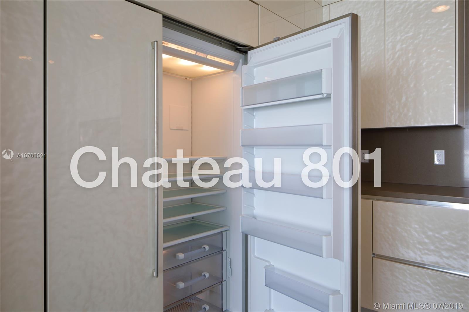 17475 Collins Ave #801 photo03