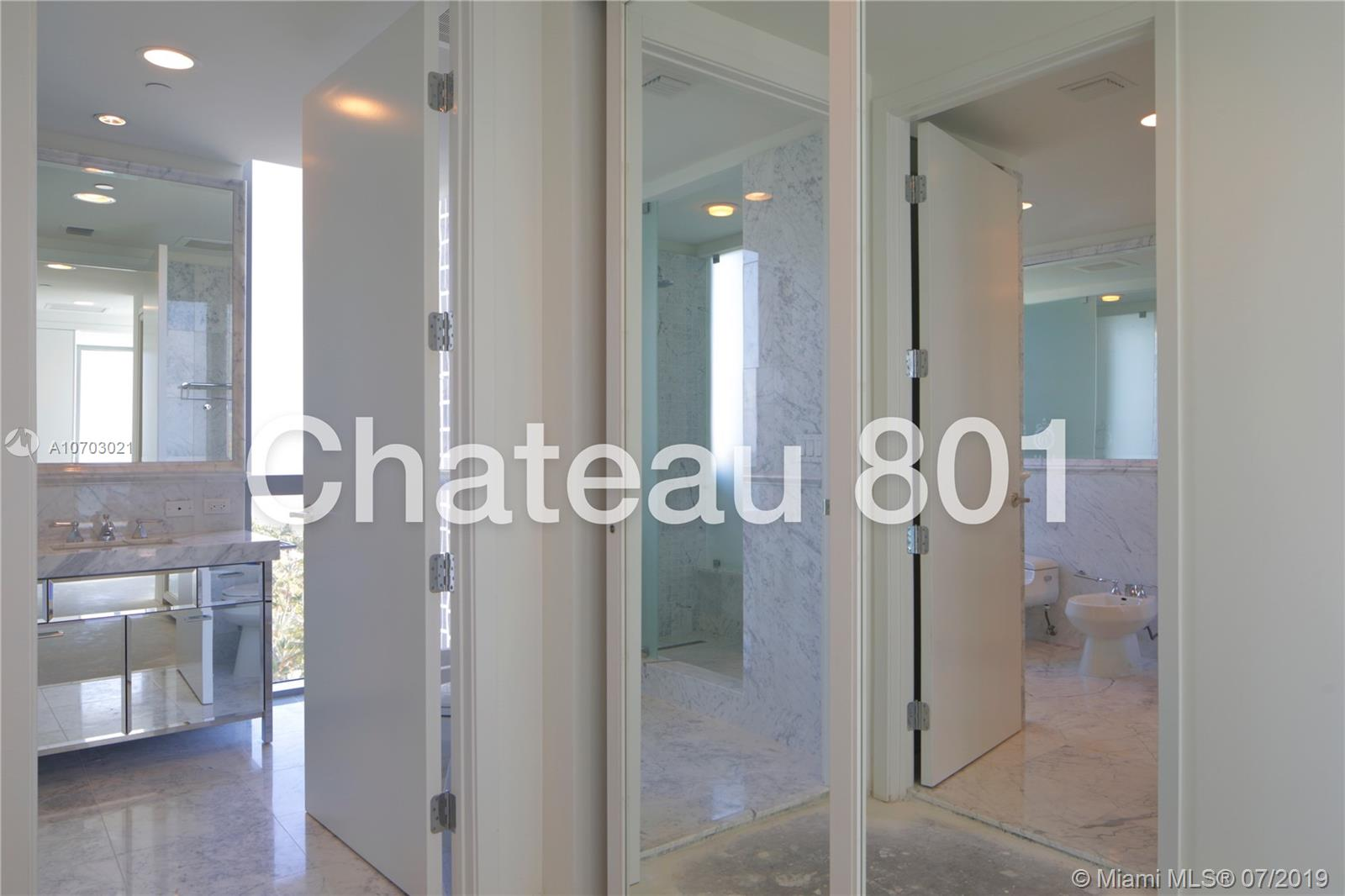 17475 Collins Ave #801 photo04