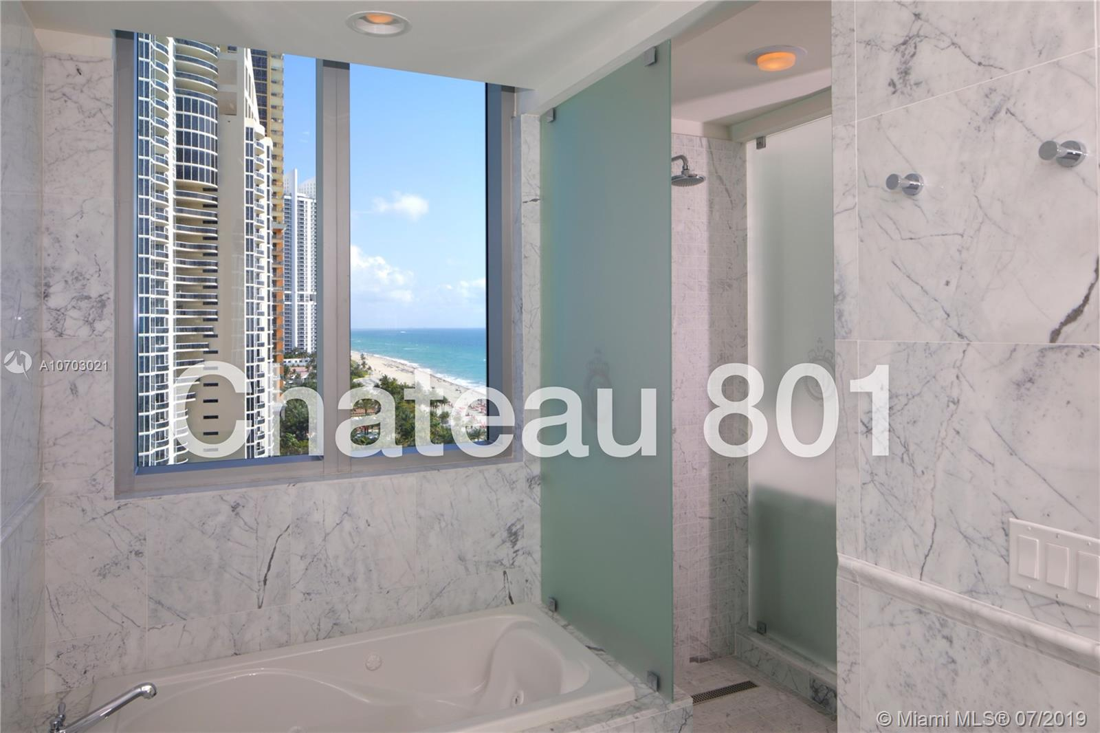17475 Collins Ave #801 photo05