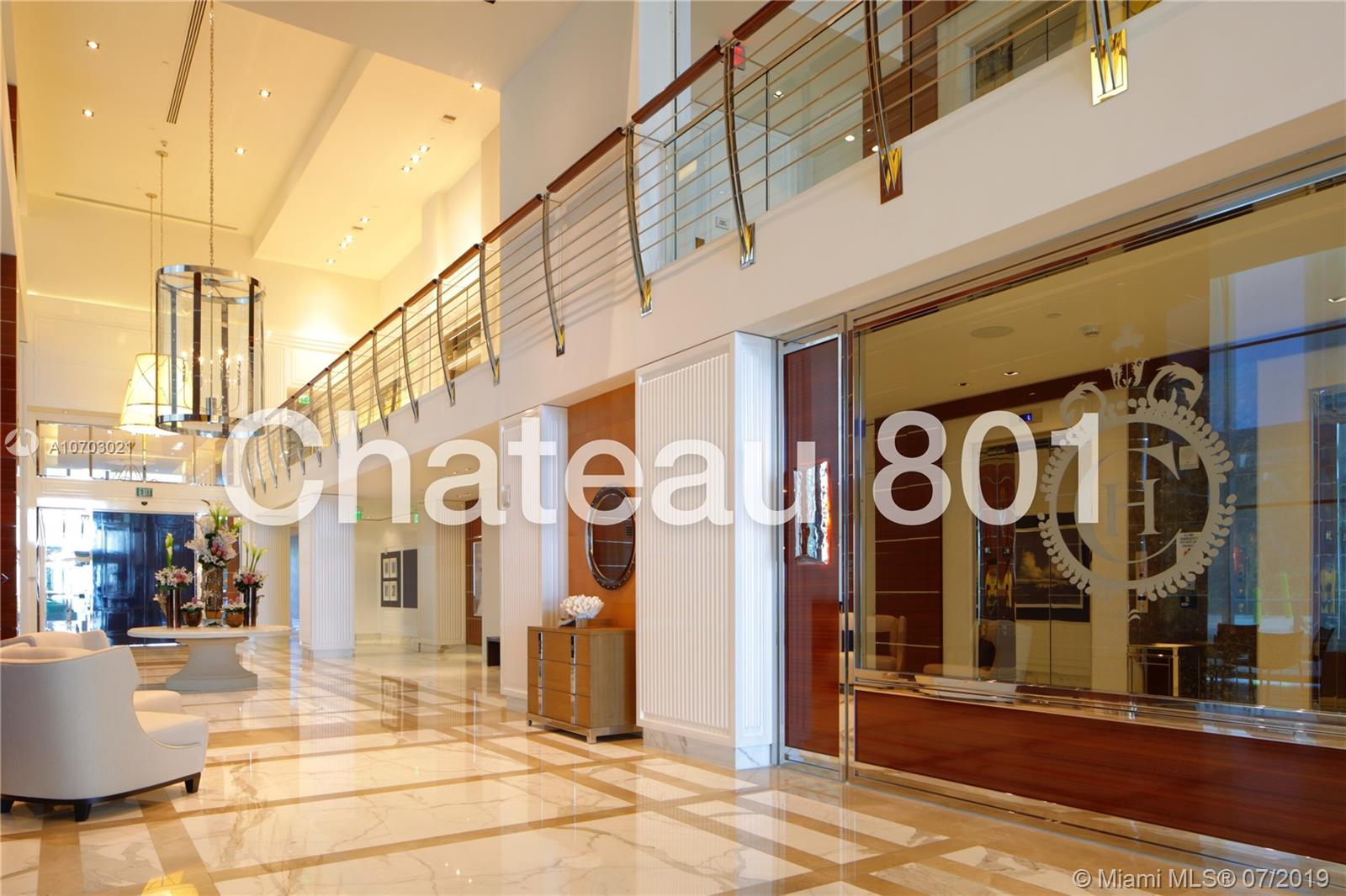 17475 Collins Ave #801 photo08